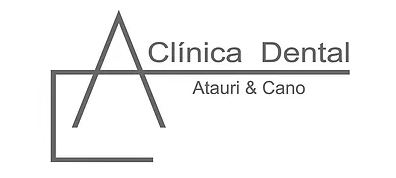 Atauri & Cano Dental