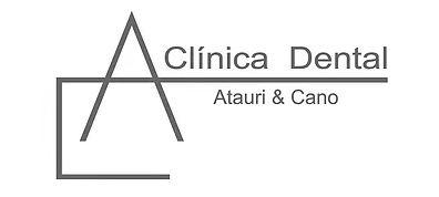 Atauri & Cano Dental