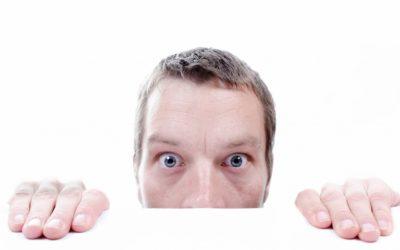 Consejos para perder el miedo al dentista