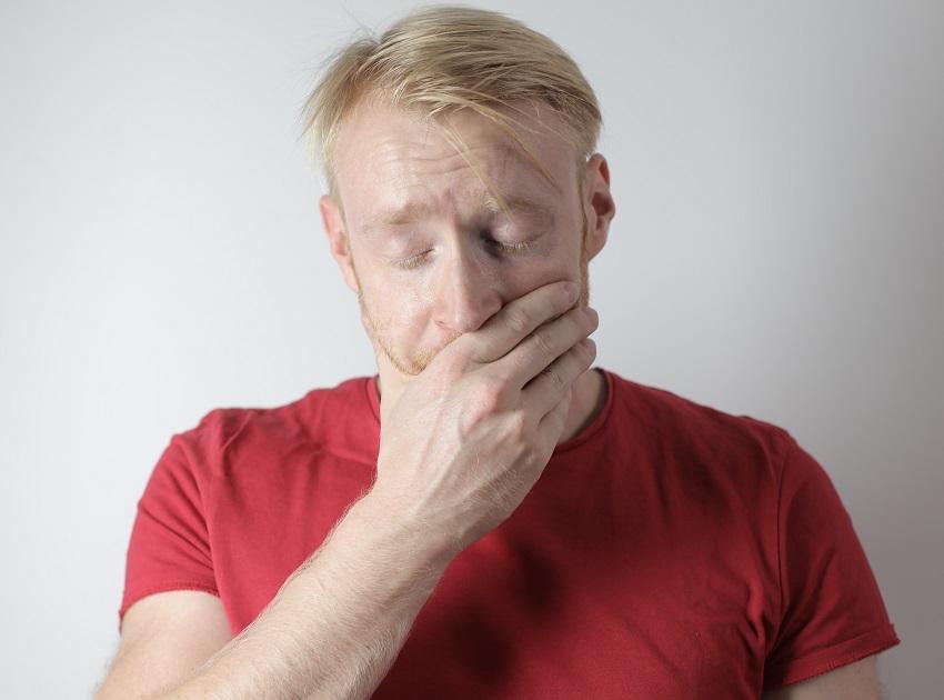 ATM: desórdenes temporomandibulares. Síntomas y tratamiento
