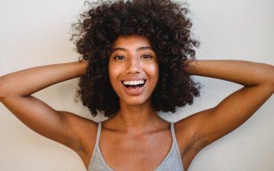 Carillas dentales: ¿qué son y cuál es su función?