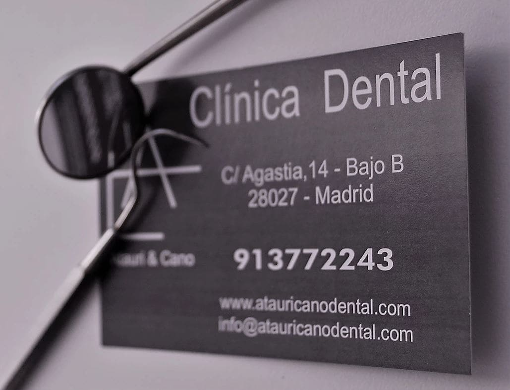 Odontologos-Atauri-Cano-Madrid